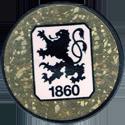 World POG Federation (WPF) > Schmidt > Bundesliga Kinis TSV-1860-München.