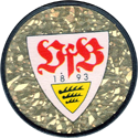 World POG Federation (WPF) > Schmidt > Bundesliga Kinis VfB-Stuttgart.