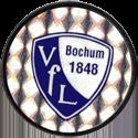 World POG Federation (WPF) > Schmidt > Bundesliga Kinis VfL-Bochum-1848-(2).