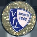 World POG Federation (WPF) > Schmidt > Bundesliga Kinis VfL-Bochum-1848.