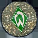 World POG Federation (WPF) > Schmidt > Bundesliga Kinis Werder-Bremen.