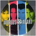 World POG Federation (WPF) > Schmidt > Capri-Sonne Worlds Apart 11-Worlds-Apart.