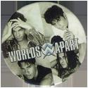 World POG Federation (WPF) > Schmidt > Capri-Sonne Worlds Apart 12-Worlds-Apart.