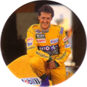 World POG Federation (WPF) > Schmidt > Michael Schumacher 01-Spanien-1992.