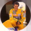 World POG Federation (WPF) > Schmidt > Michael Schumacher 01-Spanien-1992.