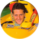 World POG Federation (WPF) > Schmidt > Michael Schumacher 02-Spanien-1992.