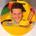 World POG Federation (WPF) > Schmidt > Michael Schumacher 02-Spanien-1992.