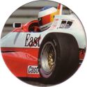 World POG Federation (WPF) > Schmidt > Michael Schumacher 03-Formel-3-Norisring-1990.