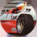 World POG Federation (WPF) > Schmidt > Michael Schumacher 03-Formel-3-Norisring-1990.