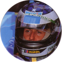 World POG Federation (WPF) > Schmidt > Michael Schumacher 05-Monaco-1994.