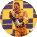 World POG Federation (WPF) > Schmidt > Michael Schumacher 06-Belgien-1992.
