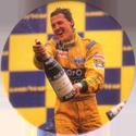 World POG Federation (WPF) > Schmidt > Michael Schumacher 06-Belgien-1992.