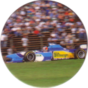 World POG Federation (WPF) > Schmidt > Michael Schumacher 07-Argentinien-1995.