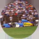World POG Federation (WPF) > Schmidt > Michael Schumacher 07-Argentinien-1995.