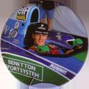 World POG Federation (WPF) > Schmidt > Michael Schumacher 09-England-1994.