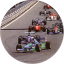 World POG Federation (WPF) > Schmidt > Michael Schumacher 10-Belgien-1994.