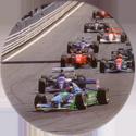 World POG Federation (WPF) > Schmidt > Michael Schumacher 10-Belgien-1994.