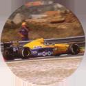 World POG Federation (WPF) > Schmidt > Michael Schumacher 11-Portugal-1991.