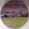 World POG Federation (WPF) > Schmidt > Michael Schumacher 12-Deutschland-1995.