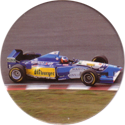 World POG Federation (WPF) > Schmidt > Michael Schumacher 14-Japan-1995.