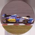 World POG Federation (WPF) > Schmidt > Michael Schumacher 14-Japan-1995.