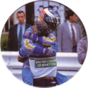 World POG Federation (WPF) > Schmidt > Michael Schumacher 15-Monaco-1994.