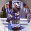 World POG Federation (WPF) > Schmidt > Michael Schumacher 15-Monaco-1994.