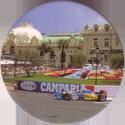 World POG Federation (WPF) > Schmidt > Michael Schumacher 16-Imola-1992.