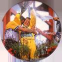 World POG Federation (WPF) > Schmidt > Michael Schumacher 17-Belgien-1992.