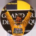 World POG Federation (WPF) > Schmidt > Michael Schumacher 18-Belgien-1992.