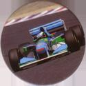 World POG Federation (WPF) > Schmidt > Michael Schumacher 19-Pacific-1994.