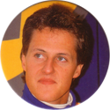 World POG Federation (WPF) > Schmidt > Michael Schumacher 20-Donington-1993.