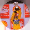 World POG Federation (WPF) > Schmidt > Michael Schumacher 21-Belgien-1993.