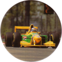 World POG Federation (WPF) > Schmidt > Michael Schumacher 22-San-Marino-1993.