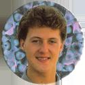 World POG Federation (WPF) > Schmidt > Michael Schumacher 23-Michael-Schumacher-1990-(1).