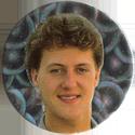 World POG Federation (WPF) > Schmidt > Michael Schumacher 23-Michael-Schumacher-1990-(2).