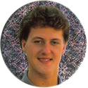 World POG Federation (WPF) > Schmidt > Michael Schumacher 23-Michael-Schumacher-1990-(3).