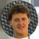 World POG Federation (WPF) > Schmidt > Michael Schumacher 23-Michael-Schumacher-1990-(4).