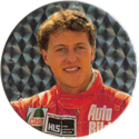 World POG Federation (WPF) > Schmidt > Michael Schumacher 24-F3-Zolder-1990-(1).