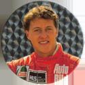 World POG Federation (WPF) > Schmidt > Michael Schumacher 24-F3-Zolder-1990-(1).