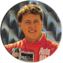 World POG Federation (WPF) > Schmidt > Michael Schumacher 24-F3-Zolder-1990-(2).