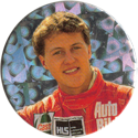 World POG Federation (WPF) > Schmidt > Michael Schumacher 24-F3-Zolder-1990-(3).