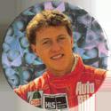 World POG Federation (WPF) > Schmidt > Michael Schumacher 24-F3-Zolder-1990-(3).