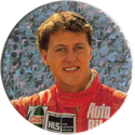 World POG Federation (WPF) > Schmidt > Michael Schumacher 24-F3-Zolder-1990-(4).