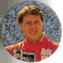 World POG Federation (WPF) > Schmidt > Michael Schumacher 24-F3-Zolder-1990-(4).
