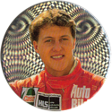 World POG Federation (WPF) > Schmidt > Michael Schumacher 24-F3-Zolder-1990-(5).
