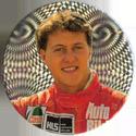World POG Federation (WPF) > Schmidt > Michael Schumacher 24-F3-Zolder-1990-(5).
