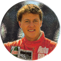 World POG Federation (WPF) > Schmidt > Michael Schumacher 24-F3-Zolder-1990-(6).