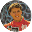 World POG Federation (WPF) > Schmidt > Michael Schumacher 24-F3-Zolder-1990-(7).