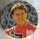 World POG Federation (WPF) > Schmidt > Michael Schumacher 24-F3-Zolder-1990-(7).